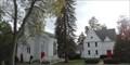 Image for Saint Peter's Episcopal Church - Bainbridge, NY