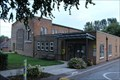 Image for Newcastle Baptist Church - Newcastle-under-Lyme, UK
