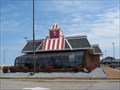 Image for KFC - Reelfoot Ave. - Union City, TN