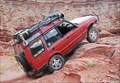 Image for Kane Creek Canyon - Moab, Utah