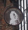 Image for Queens Head - Beverley, UK