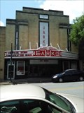 Image for UARK Theater - Fayetteville AR