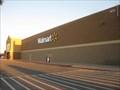 Image for Main St Walmart - Cortez, CO