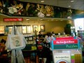 """Image for SBUX Barnes & Noble at """"The Pointe"""""""