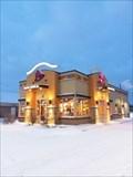 Image for Taco Bell Washington Avenue - Holland, Michigan