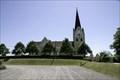 Image for Svanninge Kirke