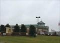 Image for McDonald's - Hull Street - Chesterfield, VA