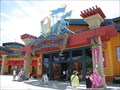 Image for World of Disney - Downtown Disney Orlando
