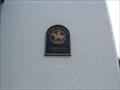 Image for 368 - First United Methodist Church, Ketchikan, AK