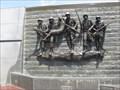 Image for Korean War Memorial - Atlantic City, NJ