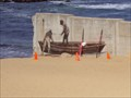 Image for fisherman Mural - Monterey, California