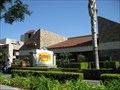 Image for Denny's - 1610 South Harbor Boulevard - Anaheim, CA