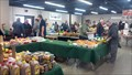 Image for Farmers' Market - Woodstock, Ontario