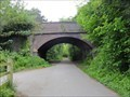 Image for Church Road Bridge - West Kirby, UK