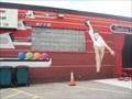Image for Nokomis Bowling Alley - Minneapolis, MN
