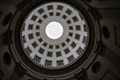 Image for House Chamber Dome -- Old Mississippi State Capitol, Jackson MS