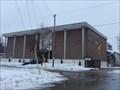 Image for Masonic Lodge - London, Ontario