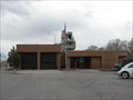 Image for Provo City Fire Station No. 3