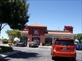 Image for Jack In The Box - 47th St E. - Palmdale, CA