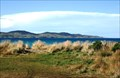 Image for Colac Bay/Oraka Township — Colac Bay, New Zealand
