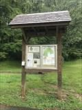 Image for Information Kiosk - Newark, DE