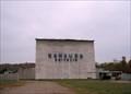 Image for Kanauga Drive-In  -  Kanauga, OH