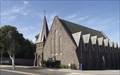 Image for Church of Christ, Latrobe Tce, Geelong, VIC, Australia