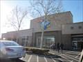 Image for Sam's Club - Concord, CA
