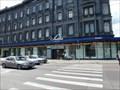 """Image for Pasta Centrs """"Sakta"""" LV-1051 - Riga, Latvia"""