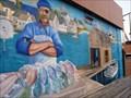 Image for Fisherman's Wharf - Ocean City, NJ