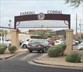 Image for Parking Corral - Scottsdale, AZ