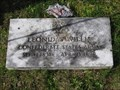 Image for Confederate Colonel buried in Salem, Oregon