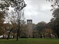 Image for Robert A. Taft Memorial and Carillon - Washington, D.C.