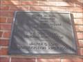 Image for San Luis Obispo City Hall - 1951  - San Luis Obispo, CA