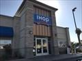 Image for IHOP - Nellis - Las Vegas, NV