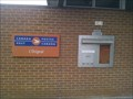 Image for Bureau de Poste de L'Orignal / L'Orignal Post Office - K0B 1K0