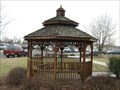 Image for Gazebo at Ronald McDonald House - Johnson City, TN
