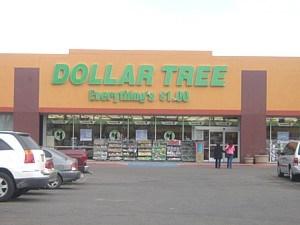dollar tree san mateo dollar stores on. Black Bedroom Furniture Sets. Home Design Ideas