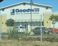 Image for Goodwill - Orcutt, CA
