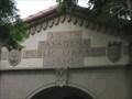 Image for 1930 - South Pasadena Public Library - South Pasadena, CA