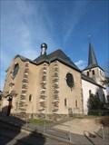 """Image for Catholic Parish Church """"St. Stephanus"""" - Leimersdorf - RLP, Germany"""