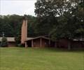 Image for East Cobb Methodist Church, Marietta, GA