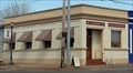 Image for Philomath State Bank - Philomath, OR