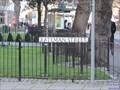 Image for Bateman Street - CAMBRIDGE EDITION - Cambridge, UK
