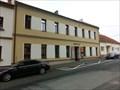 Image for Letonice u Vyškova - 683 35, Letonice u Vyškova, Czech Republic