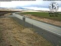 Image for Concrete Northwest Web Camera - Cottonwood, MT