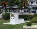 Image for Bilal Xhaferi - Sarandë, Albania