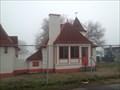 Image for Joy Gas Station