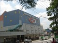 Image for Shopping Center Lapa - Sao Paulo, Brazil