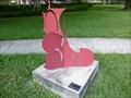 Image for Symphony - Museum Gardens - Orlando, Florida.